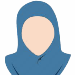 Profile picture of Shireen Ghous